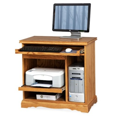 Computer Tables & Stands