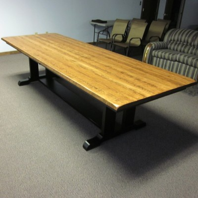 custom dining  u0026 kitchen custom amish furniture in pa   we deliver nation wide   country      rh   countrylanefurniture com