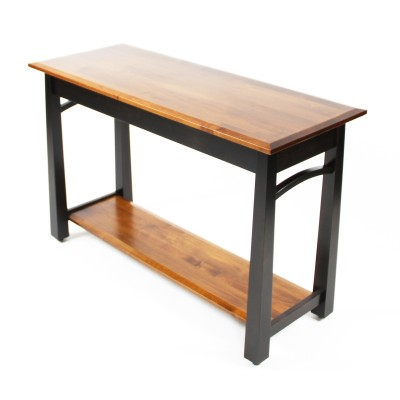 Sofa & Hall Tables