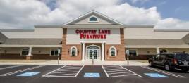 Country Lane Furniture