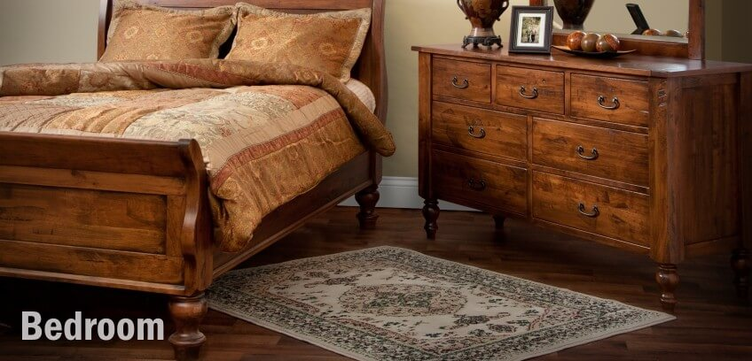 Amish Furniture Near Lancaster Pa Locally Handcrafted Country Lane Furniture