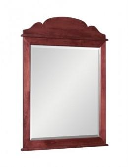 Yorktowne Arch Top Mirror