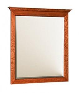 Yorktowne Mirror