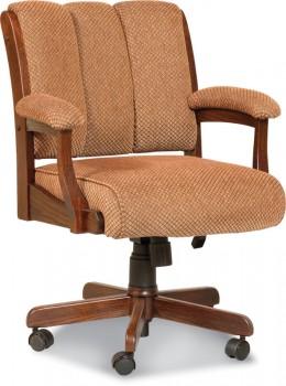 Edelweiss Desk Chair