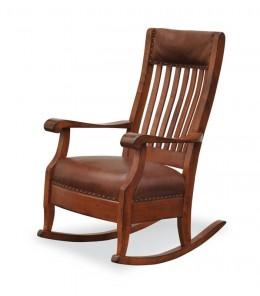 Grandmas Rocking Chair