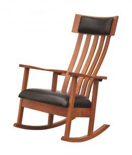 London Rocking Chair