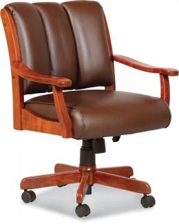 Midland Desk Chair
