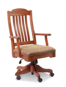 Royal Desk Chair