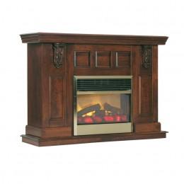 Legacy Fireplace Mantel