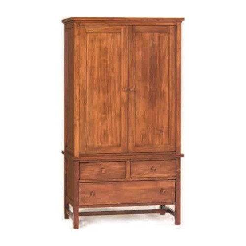Generations Armoire