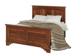 Cambridge Concord Bed