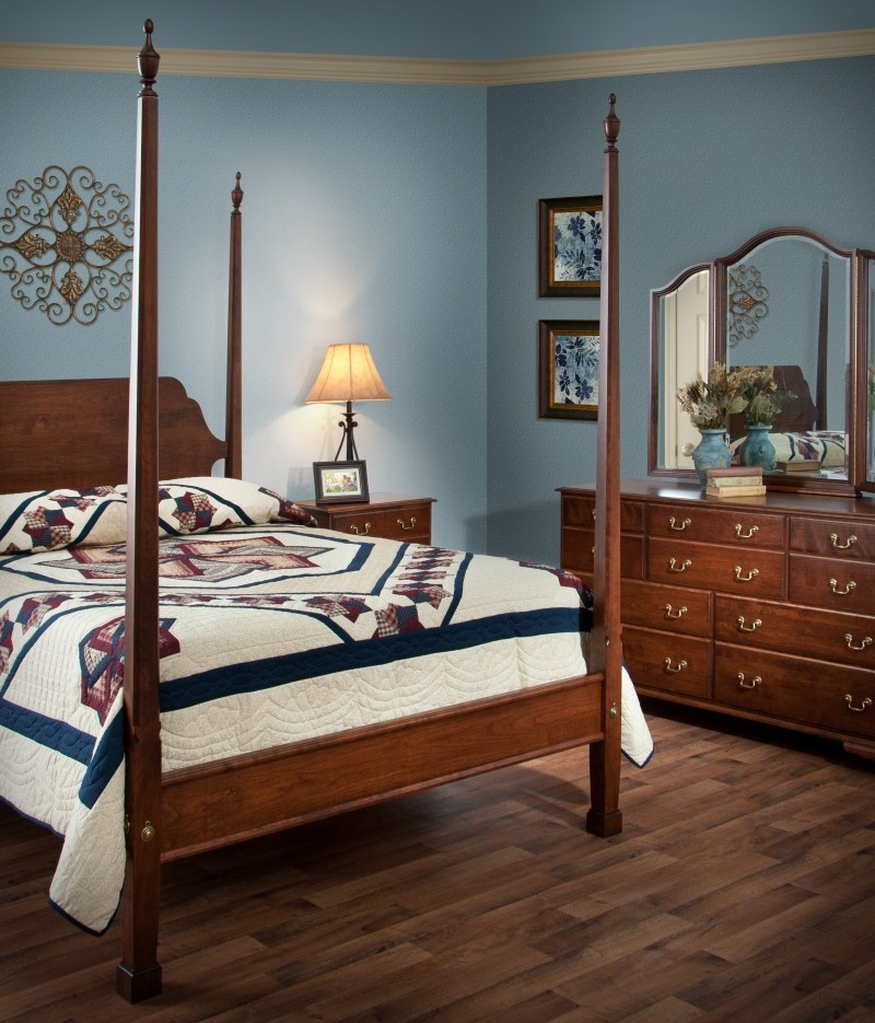 Colonial Bedroom Furniture 28 Images Home Styles 5528 Colonial Classic Bedroom Set Atg