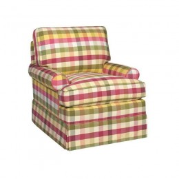Swivel Chair 015610SC