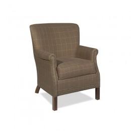 Chair 022210