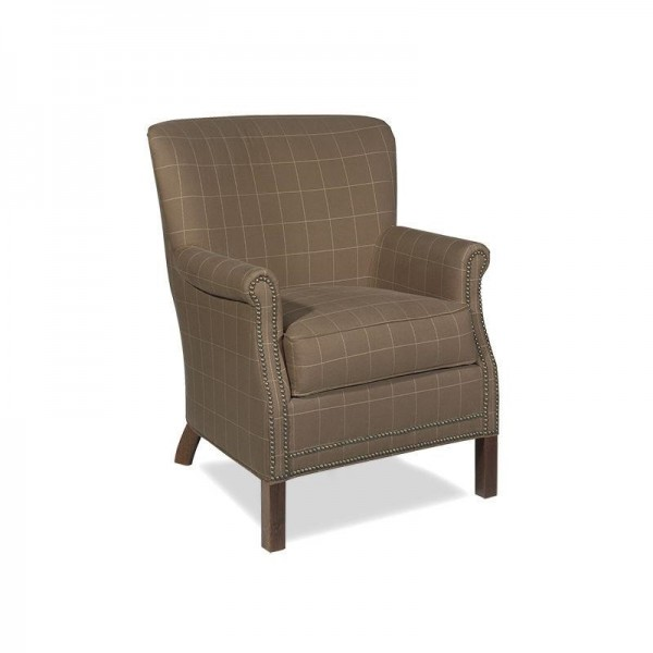 Hickorycraft Upholstery - Country Lane
