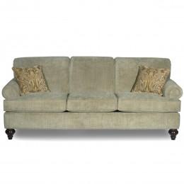 Sofa 704750