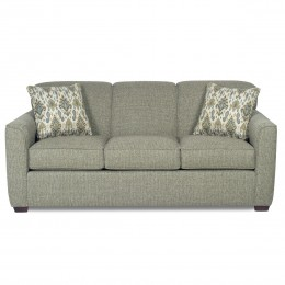 Sleeper Sofa 725550