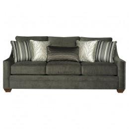 Sofa 733650