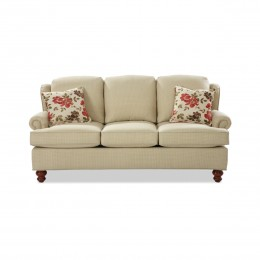 Apartment Sofa 740250