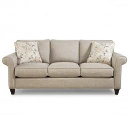 Sofa 742150