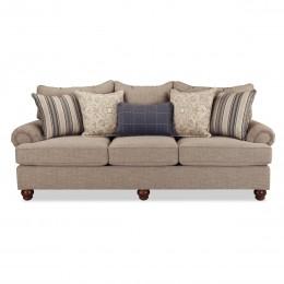 Sofa 797050