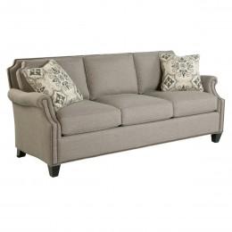 Sofa 938350