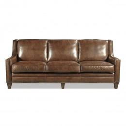 Leather Sofa L162550