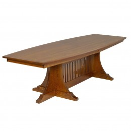 Fontana Conference Table