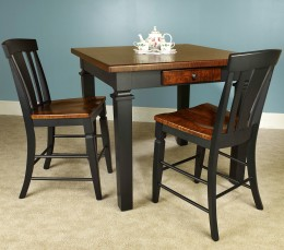 Lexington Gathering Table