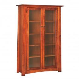 Craftsmen Bookcase