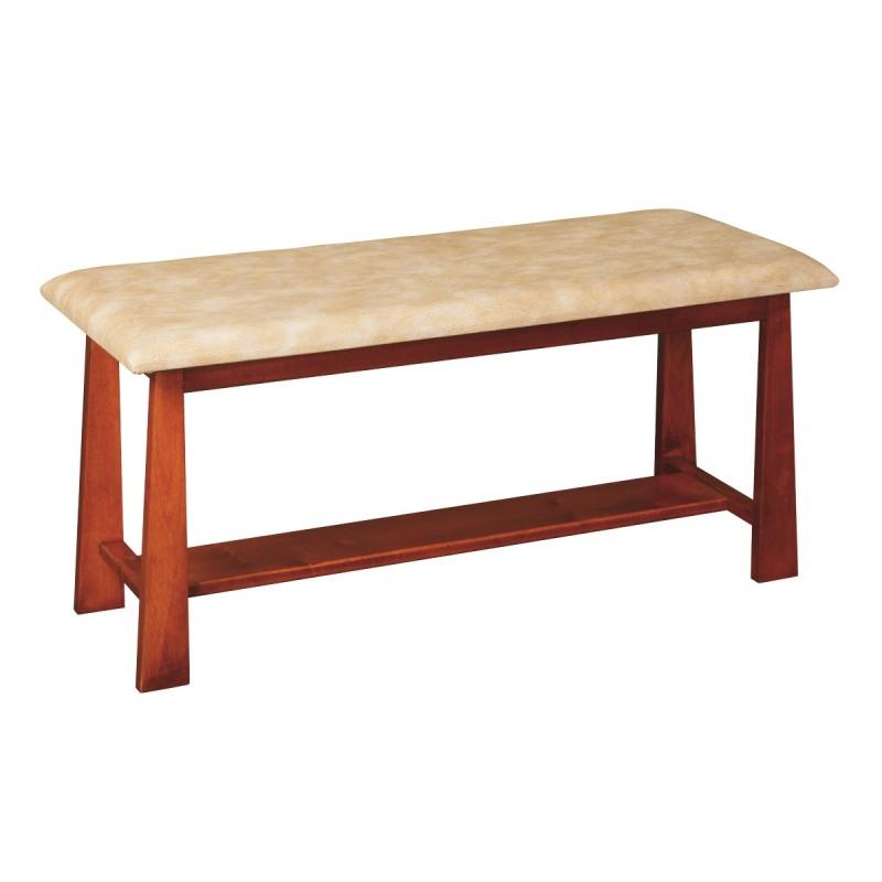 craftsmen bedroom bench amish made bedroom bench pulaski