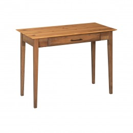 Simplicity Ladies Writing Desk