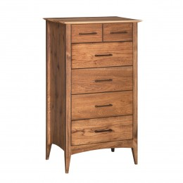 Simplicity Chest of Drawers