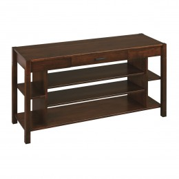 Gap Entertainment Stand