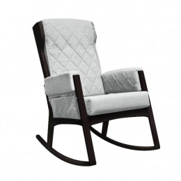 Dutailier Modern Rocking Chair
