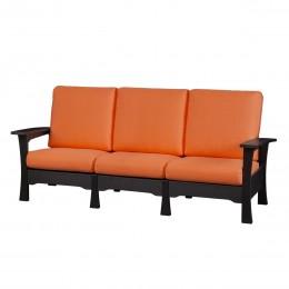 Poly Outdoor Sofa