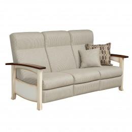 Nantucket Reclining Sofa