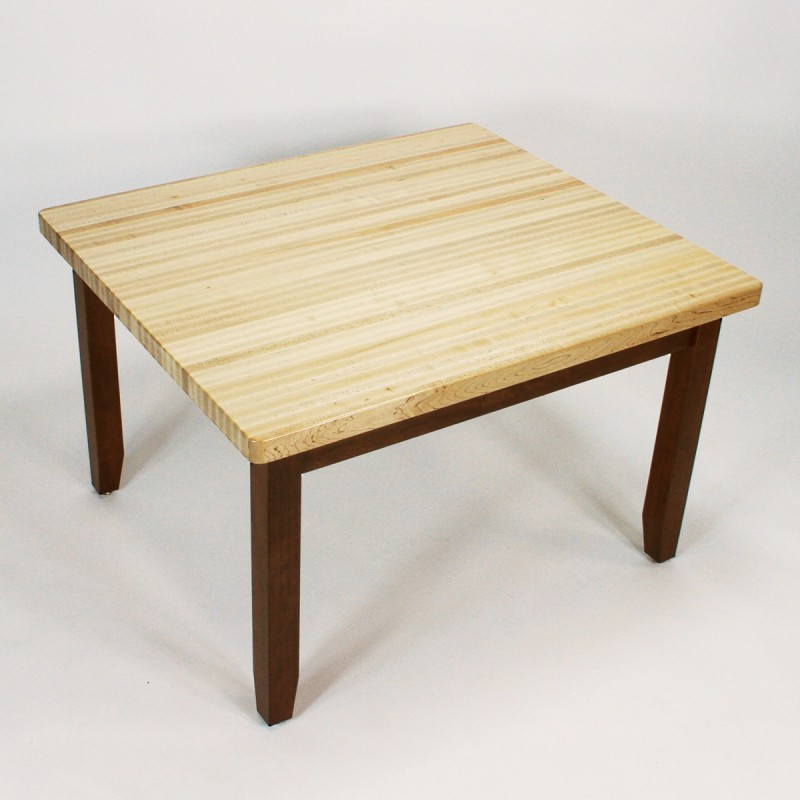 Image Result For Mennonite Bedroom Furniture