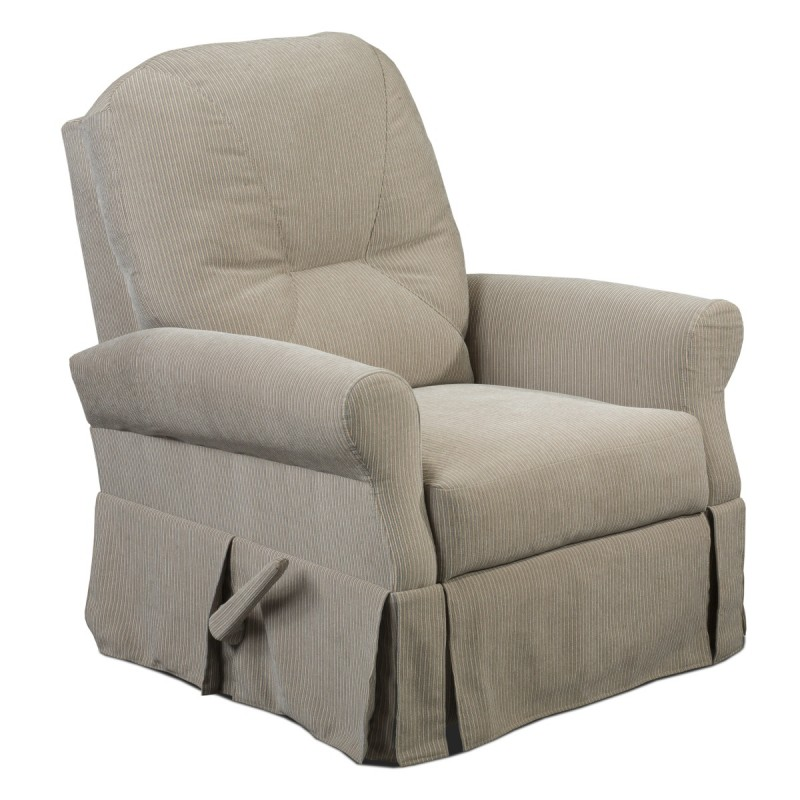 Rose Recliner North American Made Recliner Country