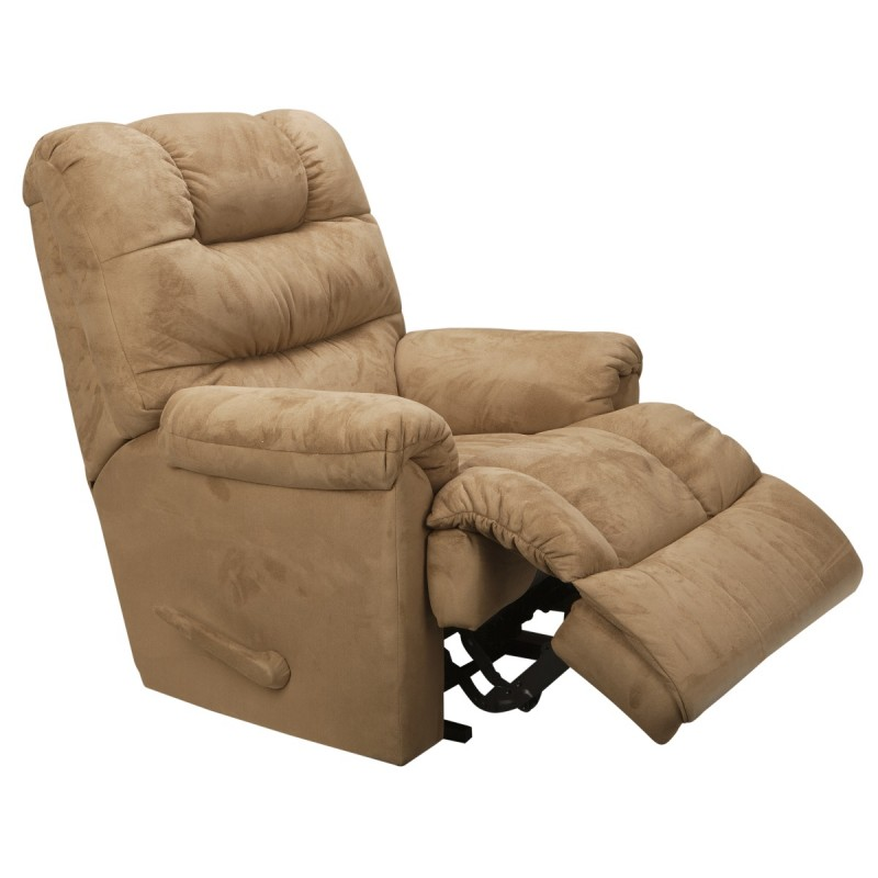 Timothy Recliner North American Made Recliner Country