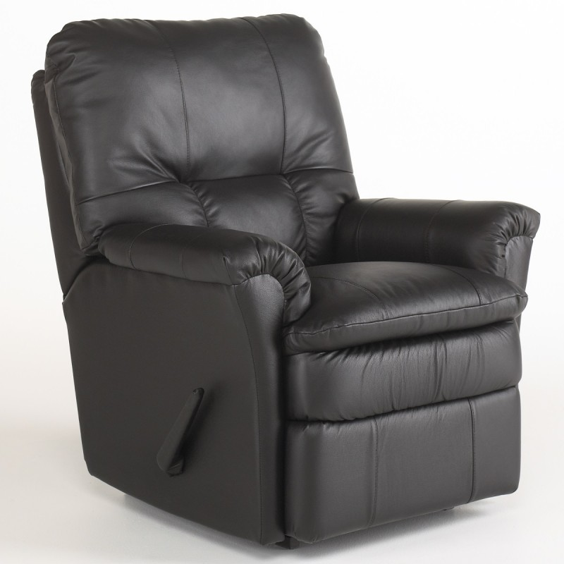 William Recliner North American Made Recliner Country