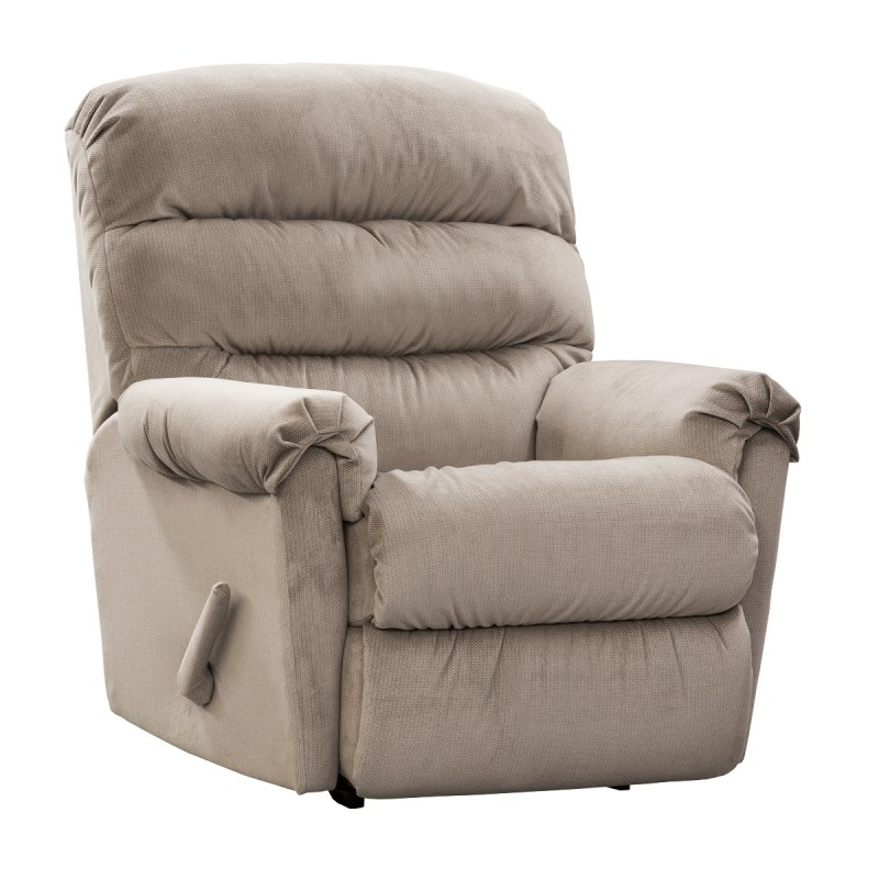 Mason Recliner North American Made Recliner Country