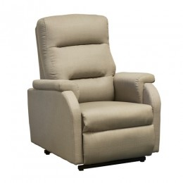 Jacob Gliding Recliner