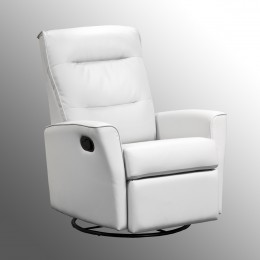 Lillian Gliding Recliner