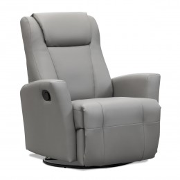 Marie Gliding Recliner