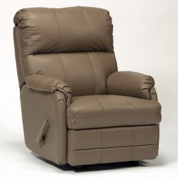 Brooke Recliner