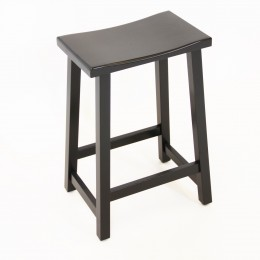 "Contemporary 24"" Counter Stool"