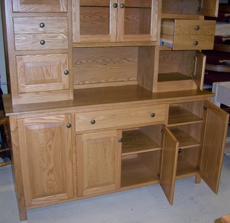 Custom built in gun cabinet design ideas pictures for Best brand of paint for kitchen cabinets with no step sticker