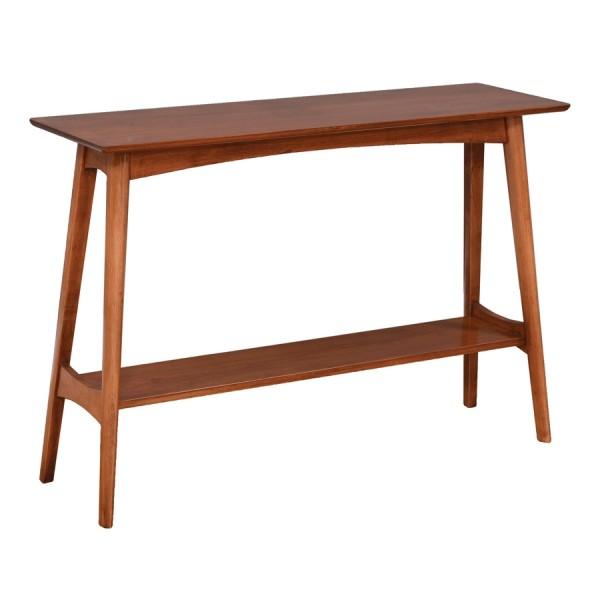Lodi Sofa Table