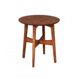 Lodi End Table